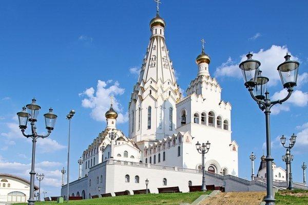 Картинки по запросу «Минск -  столица Республики Беларусь»