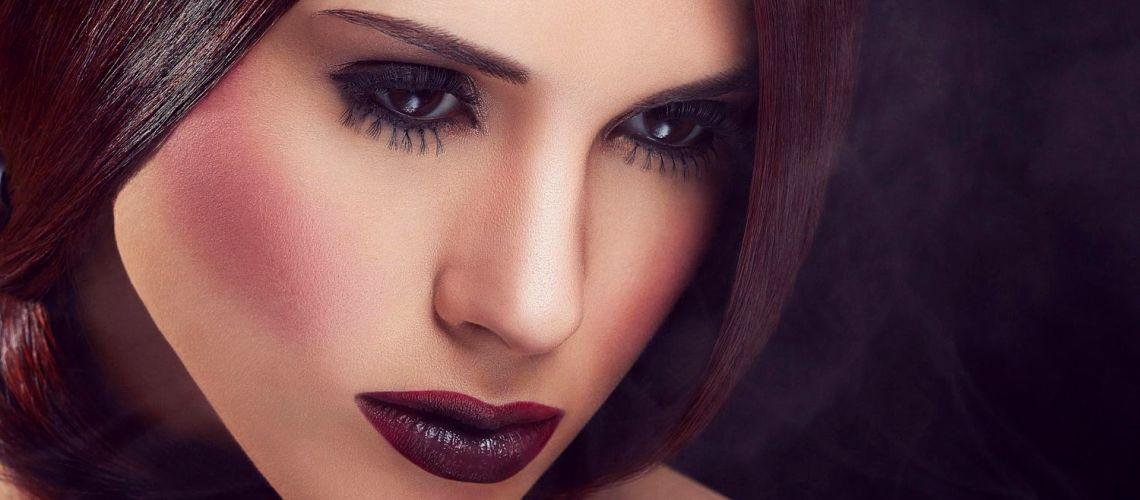 Мастер классы макияж минск